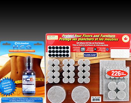 blister_packaging