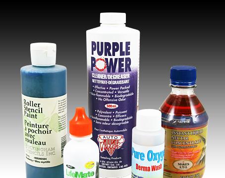 liquid_packaging